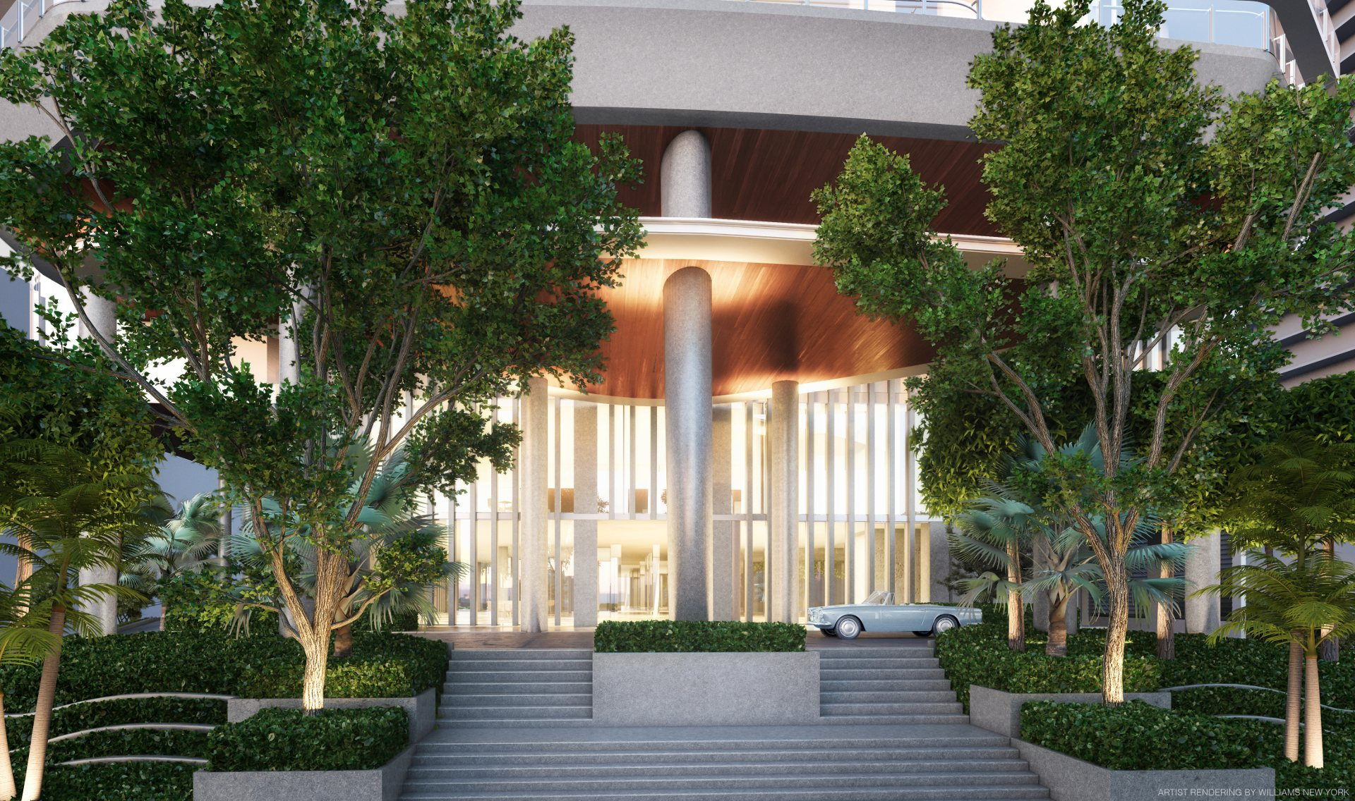 service quality in four seasons hotel Four seasons hotel abu dhabi opens  four seasons hotels and resorts has announced the opening of four seasons  luxury shopping as well as high quality.